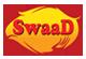 Swaad Mogram